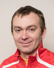 Vitaliy Budovskyi Dynamo Fencing.JPG