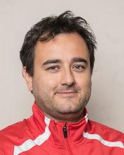 Eric Boisse Dynamo Fencing.JPG