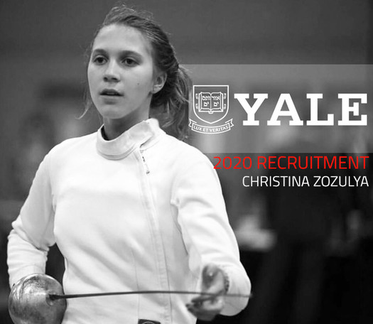christina yale recruitment.jpg