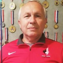 Zbigniew Pietrusinski Dynamo Fencing.png