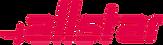 Logo-Allstar-e1502273641823.png