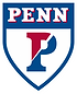 Penn_Athletics_logo.svg_-245x300.png