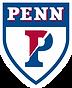 Penn_Athletics_logo.svg_-245x300.png