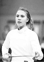 Christina Zozulya Dynamo Fencing.jpg