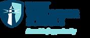 West-Vancouver-Schools-Logo_Web.png