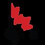 Dynamo-Logo.png