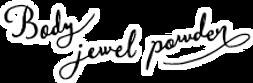 bodyjewelpowder.png