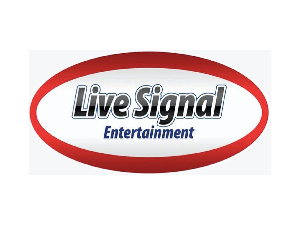 Live Signal.001.jpeg