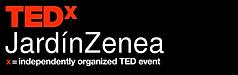 TEDxJardínZenea7.png