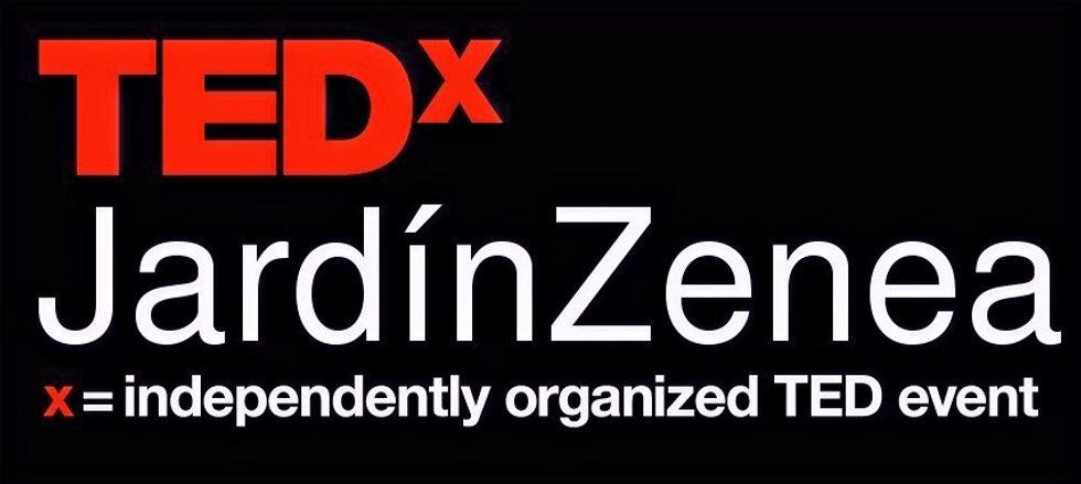 TEDxJard%25252525C3%25252525ADnZenea7_edited_edited_edited_edited_edited.jpg