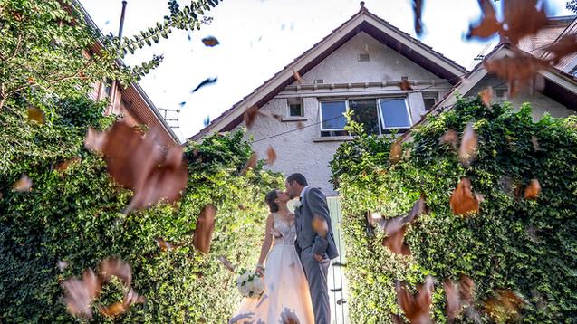 Locus Photo- Best Wedding Photography  Melbourne