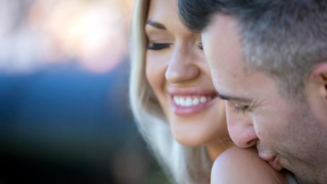 Locus Photo -  Weddings Melbourne Wedding Photography