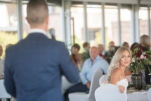 Locus Photo- wedding photography (42).JP