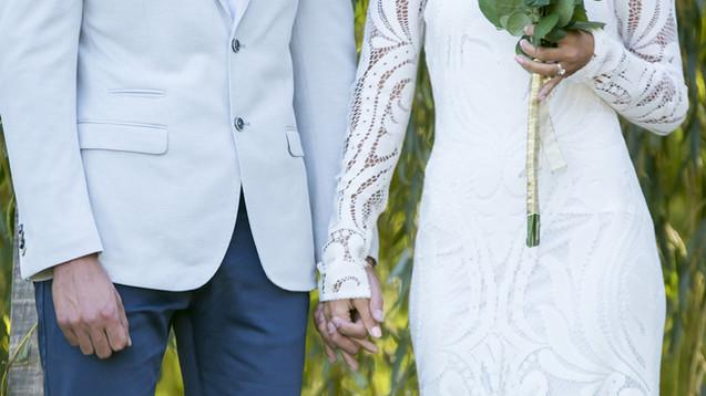 Locus Photo - Wedding Photography  Melbourne