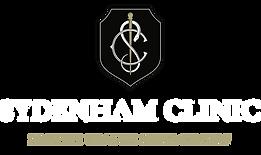 Sydenham+Logo+1.png