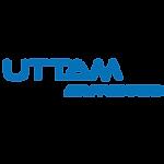 Uttam air (blue_transparent).png