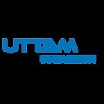 Uttam Innovation (blue_transparency).png
