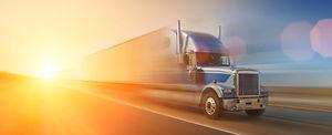 semi-truck-819x333.jpg