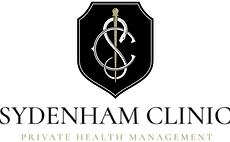 Sydenham Clinic.png