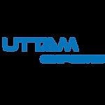 Uttam Comp (blue_transparent).png