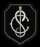 sydenham logo.png