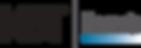 KBT Logo.png