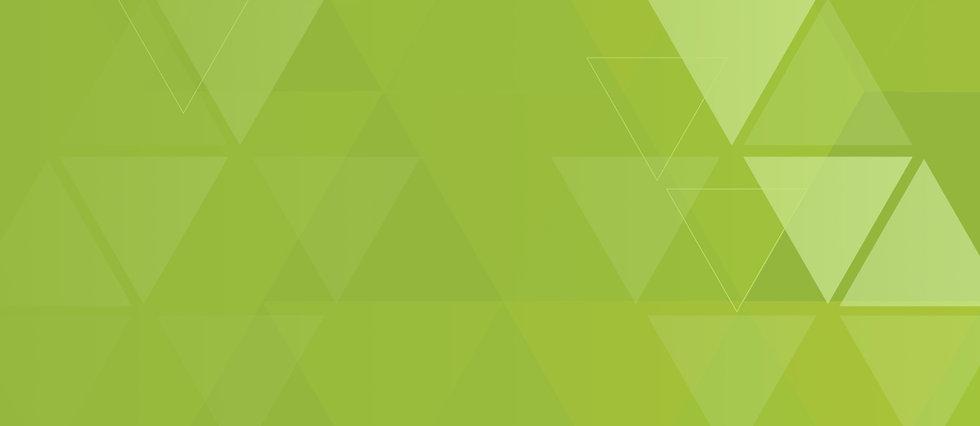 Background_green2.jpg