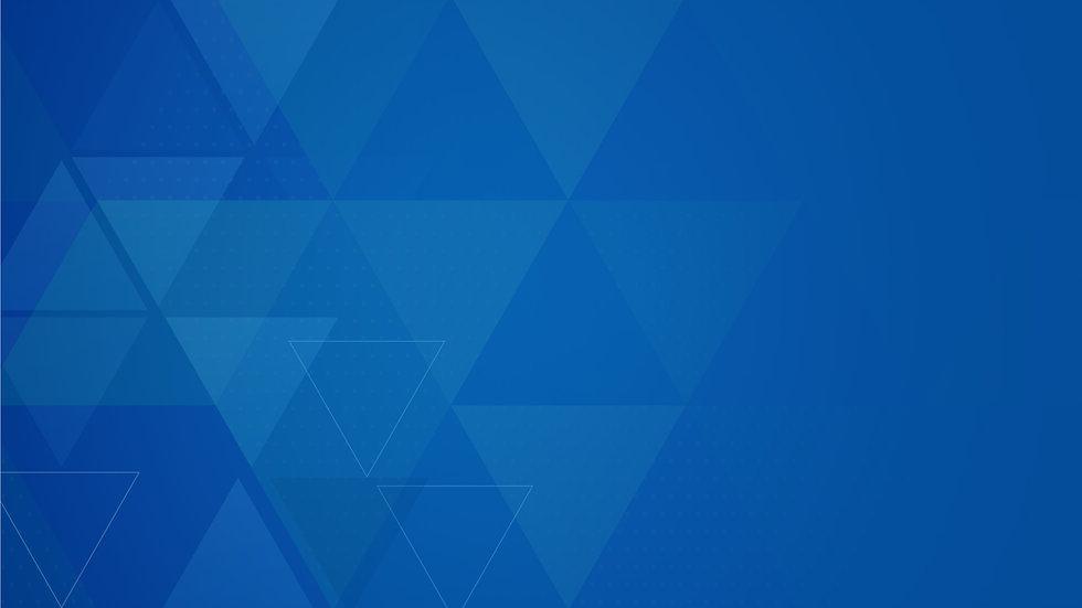Background_blue_large.jpg