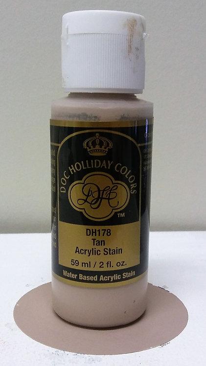 A-DH178