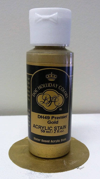 A-DH49