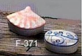 F-371