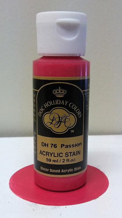 A-DH76