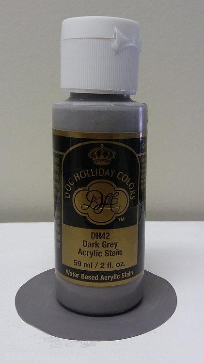 A-DH42