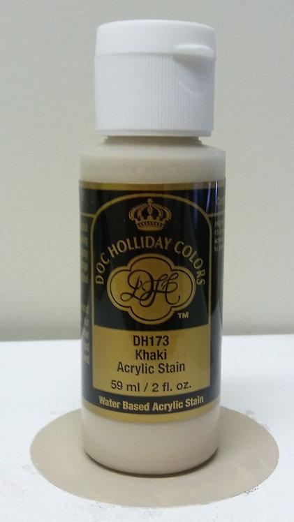 A-DH173