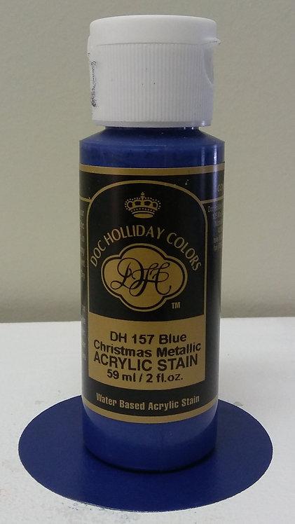 A-DH157