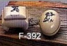 F-392