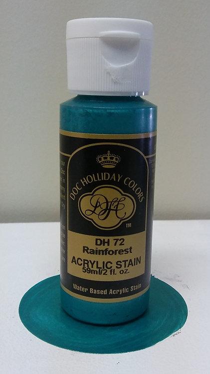 A-DH72