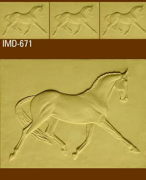 IMD671