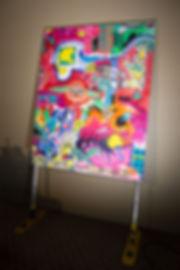 exhibition 9.jpg