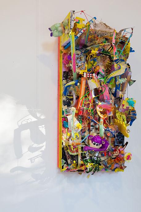 JKON Luca Harlacher-4.jpg