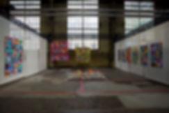 ex gallery.jpg