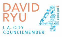 Council District 4