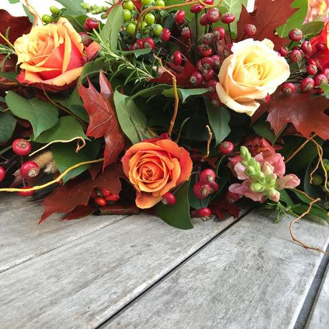 Brighton Florist