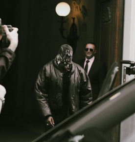 DONDA: What To Expect From Kanye's Next Album Be?