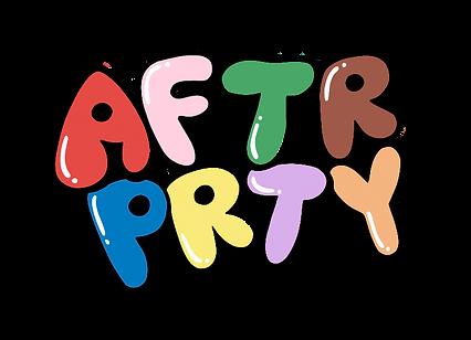 AFTR PRTY Multicolor Logo.png