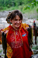 Фото_Ященко_Николай_Тихонович_92f55.jpg