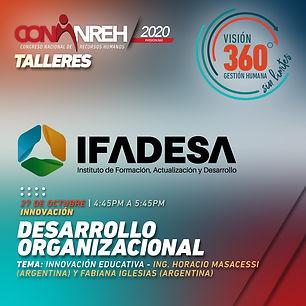 SocialMedia-Post-Talleres_Dia4-IFADESA.j