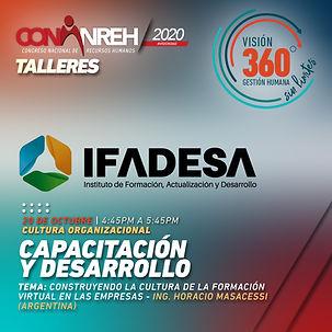 SocialMedia-Post-Talleres_Dia3-IFADESA.j
