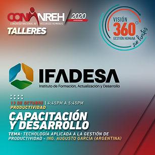 SocialMedia-Post-Talleres_Dia2-IFADESA.j