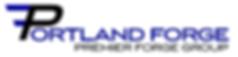 PortlandForge-Logo.png